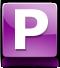 f_parking