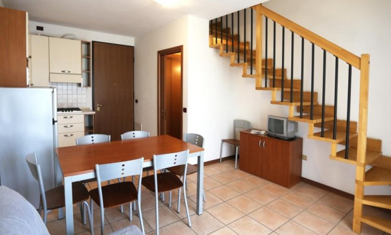 kitchenette (exemple)