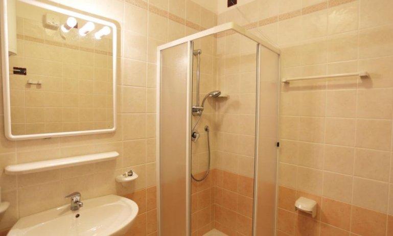 bathroom (example)