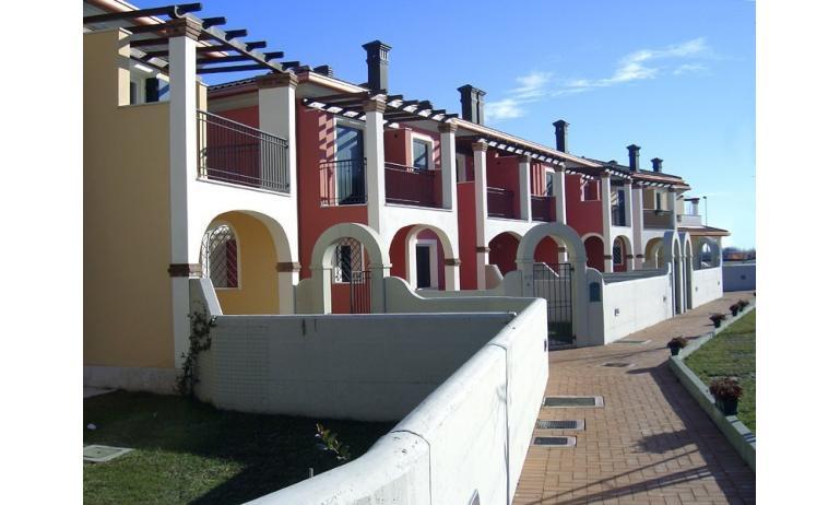 residence SANT ANDREA: esterno