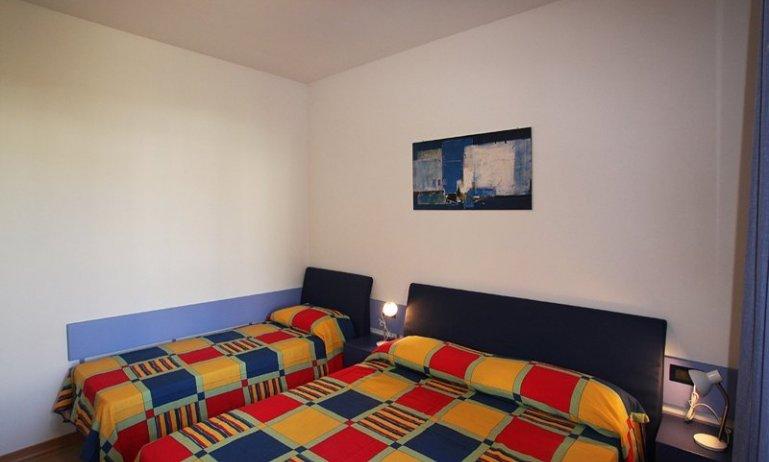 hálószoba (példa)
