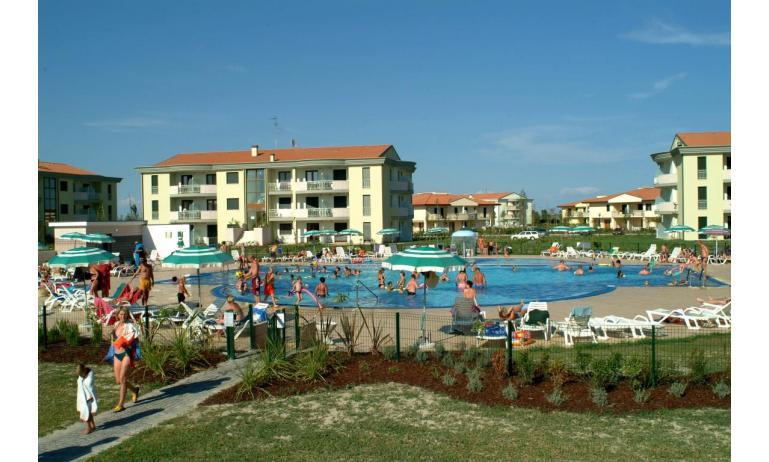 residence GIARDINI DI ALTEA: residence LECCI