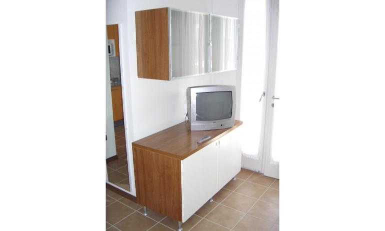 résidence ALLE FARNIE: C7 - salon (exemple)
